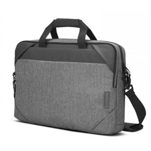 Lenovo Business Casual Topload 15W 4X40X54259