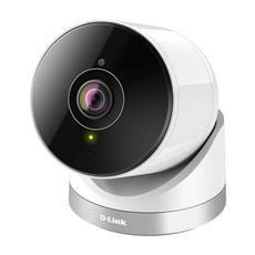 D-Link DCS-2670L FHD 180° Outdoor, Wifi Camera