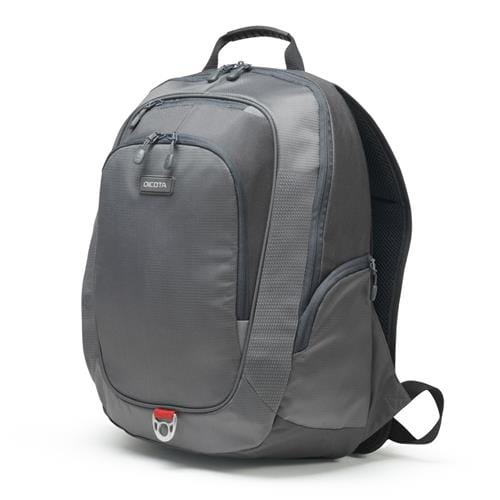 Batoh Dicota Backpack Light 14-15,6'' grey