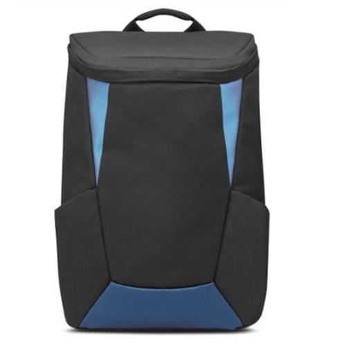 Lenovo IdeaPad Gaming 15.6-inch Backpack GX40Z24050