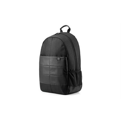 HP 15.6 Classic Backpack 1FK05AA#ABB