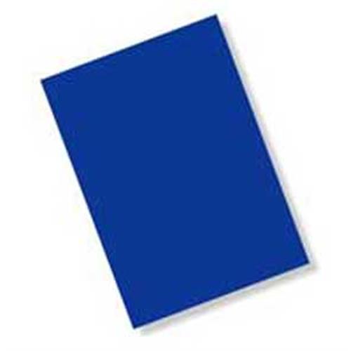 Magnetický hárok 240x320 modrý LM441003