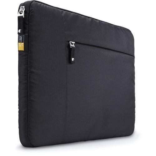 """Case Logic puzdro na 13"""" notebook a tablet TS113K - čierne CL-TS113K"""