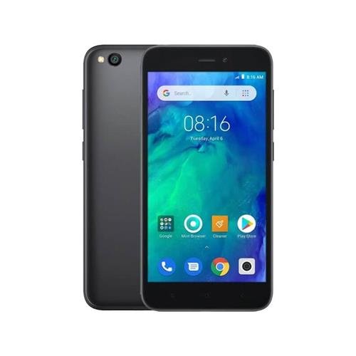 Xiaomi Redmi Go (1GB/16GB) Black 6941059620600