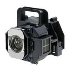 Epson lampa - EH-TW3200