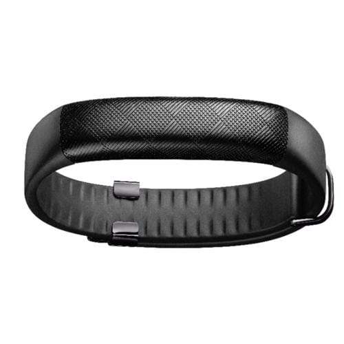 Jawbone UP2 - Black Diamond