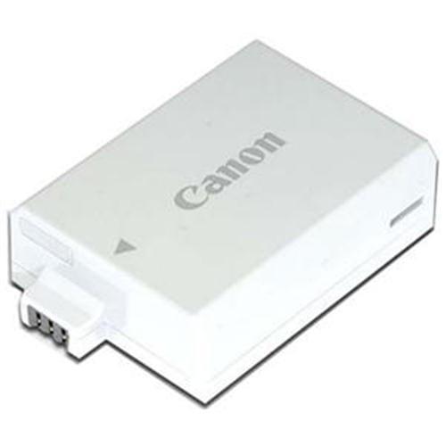 Canon LP-E5 akumulátor pre EOS 450D/EOS 500D 3039B001AA