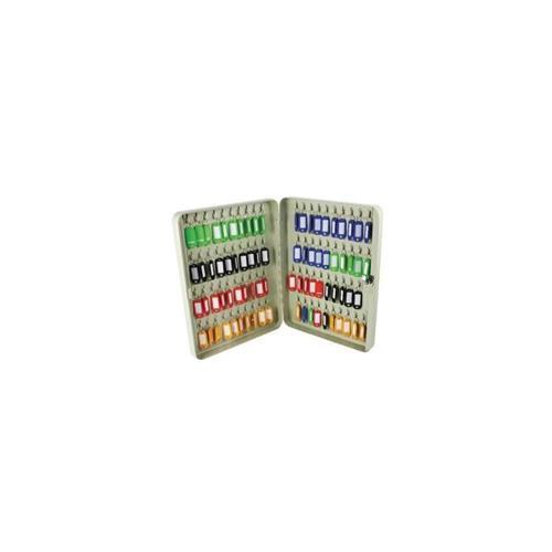 Skrinka na 80 kľúčov Q-Connect QC004274