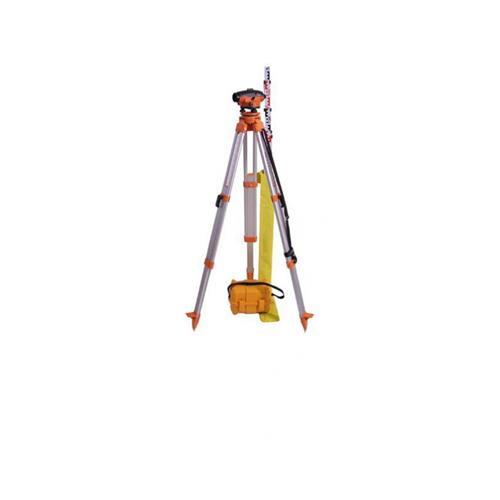 Nivelačný prístroj GEOFENNEL N 32 10 rokov záruka PKOD-2480