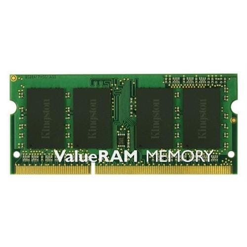 Kingston 8GB DDR3-1600Mhz SODIMM CL11 KVR16S11/8