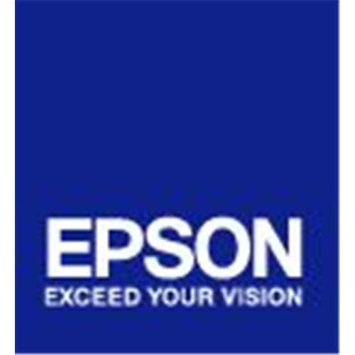 Kazeta EPSON Stylus Pro 7900 / 9900 Orange 700 C13T636A00
