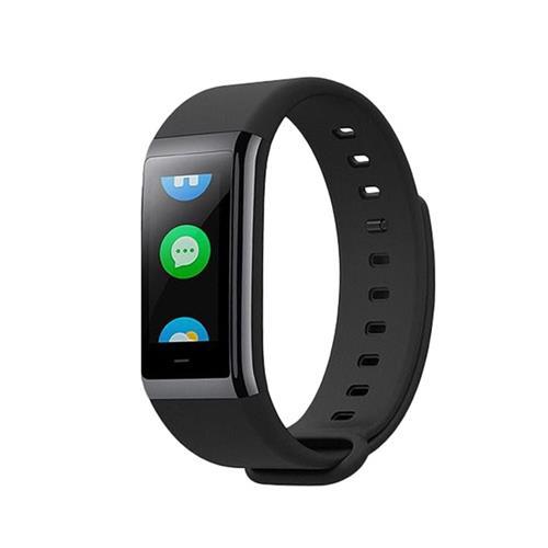 Xiaomi Amazfit Cor Black 6970100371208
