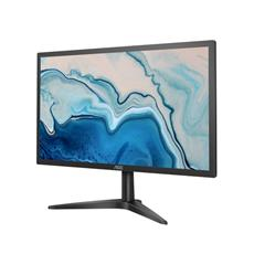 Monitor AOC 22B1H - 22'', LED, FHD, HDMI