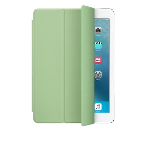 Apple iPad Pro 9,7'' Smart Cover - Mint