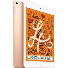 Apple iPad mini 5 Wi-Fi + Cell 256GB Gold