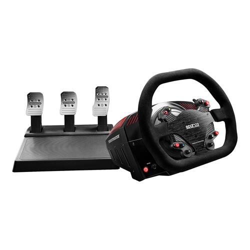 Thrustmaster Sada volantu a pedálov TS-XW Racer pre Xbox One, Xbox One X, One S a PC 4460157