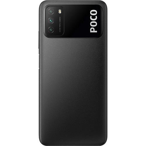 POCO M3 128GB čierna 6934177728143