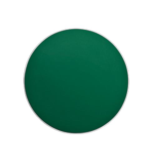 Beoplay Accessory A9 Cover Green 1605523