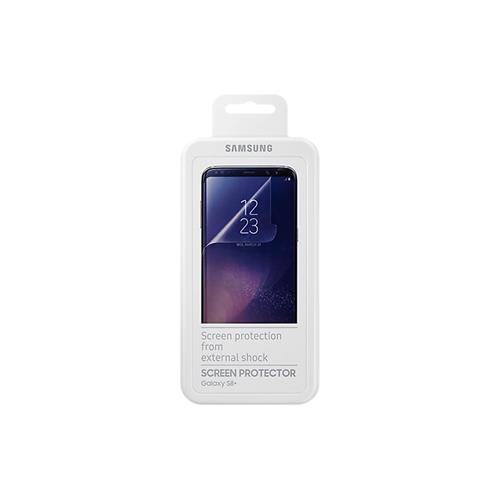 Samsung fólia na displej pre S8+ ET-FG955CTEGWW