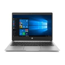 "HP Folio G1 m7-6Y75 12.5"" FHD UWVA touch + IR, 8GB, 512GB, ac, BT, backlit keyb, 3y warr, vPro, Premium Packaging, Win 1"