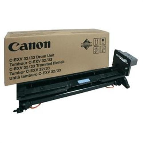 Valec CANON C-EXV32/33 iR 2520/2520i/2525/2525i/2530 2772B003