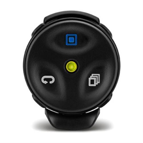 Diaľkové ovládanie Garmin Edge Remote 010-12094-10