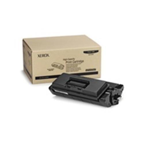 Toner XEROX Black pre Phaser 3500 (12tis strán) 106R01149