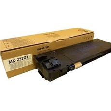 toner SHARP MX-237GT AR-6020/6023/6026/6031