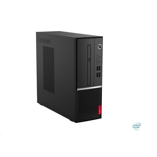 Lenovo V530 SFF/G5400/128/4GB/HD/DVD/W10H 11BM0017XS