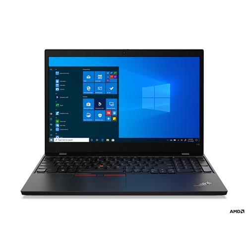 Lenovo TP L15 15.6F/Ryzen 7 4750U/16GB/512/4G/W10P 20U7003BCK