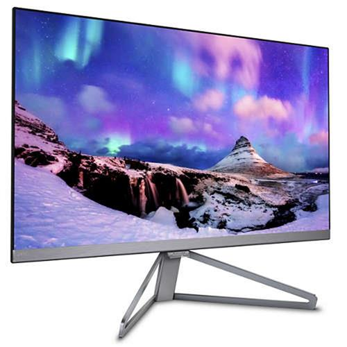 24'' LED Philips 245C7QJSB-FHD,IPS,DP,HDMI 245C7QJSB/00