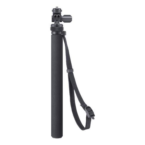 Monopod SONY VCT-AMP1 pre AS15, AS30, AS100