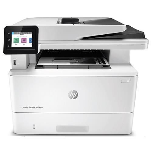 HP LaserJet Pro MFP M428dw W1A28A#B19