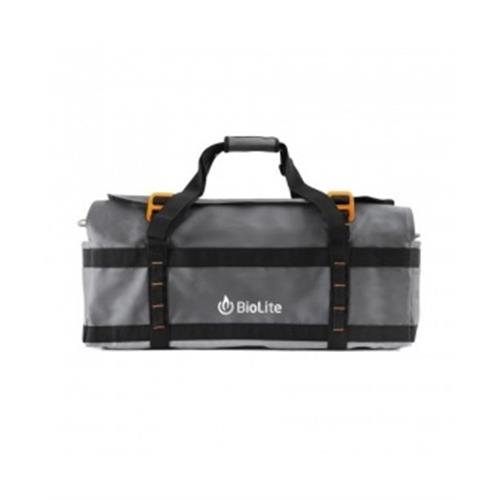 FirePit+ prepravná taška FPT+
