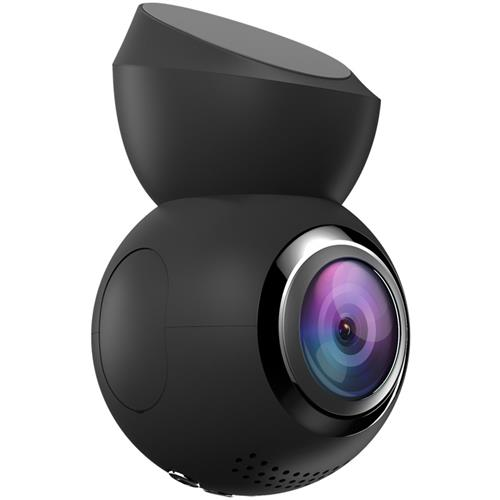 NAVITEL Kamera do auta R1000 FHD