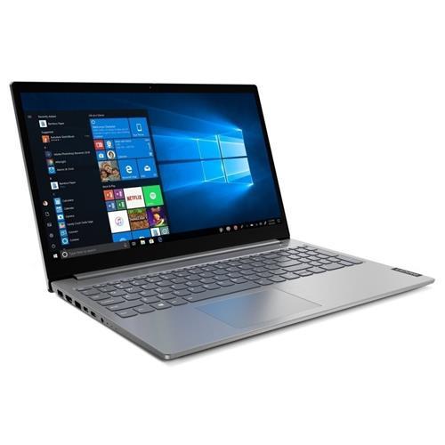 Thinkbook 15 15.6F/i7-1065G7/8GB/1TSSD/F/W10P 20SM005VCK