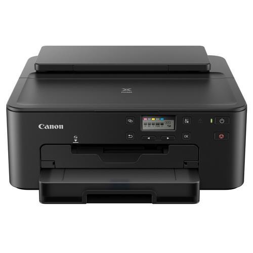 Tlačiareň Canon PIXMA TS705, A4, Wifi 3109C006AA