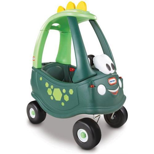 Little Tikes Cozy Coupe Dino 173073000