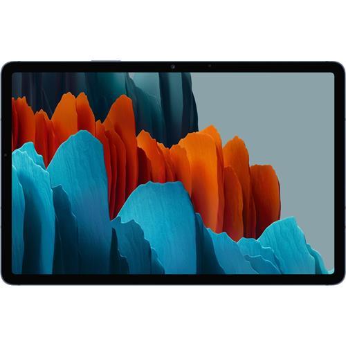 Samsung GalaxyTab S7 11'' SM-T875 LTEi, Blue SM-T875NDBAEUE