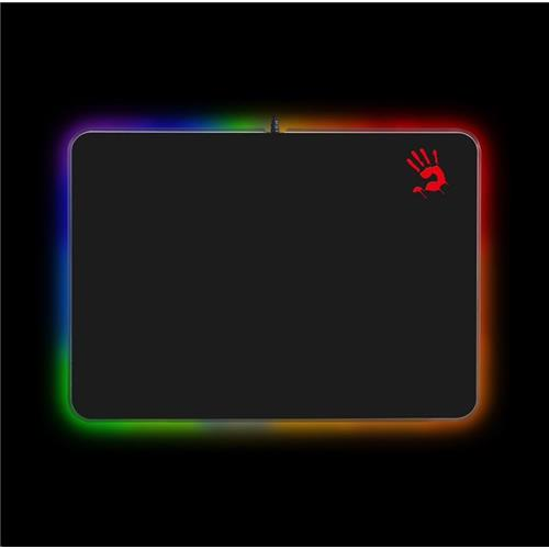 A4tech Bloody MP-50NS, LED podložka pre hernú myš