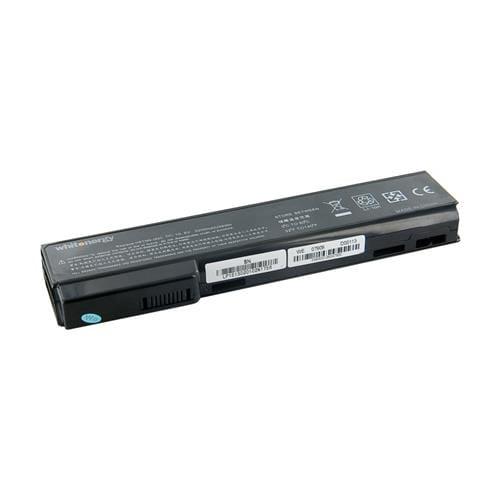 Whitenergy bat. pre HP ProBook 6360b 11.1V 5200mAh čierna 07909