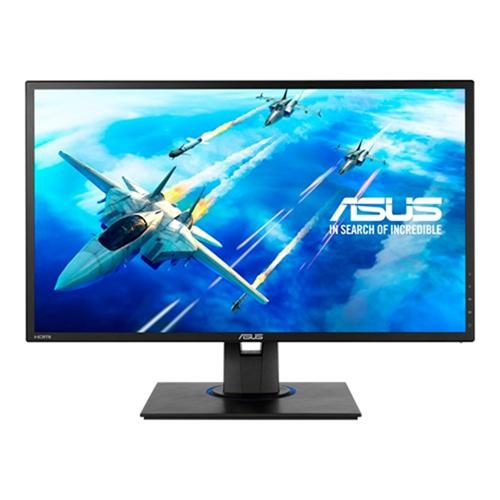 24'' LED ASUS VG245HE Gaming - Full HD, 16:9, HDMI, VGA, FreeSync, repro. + ECHELON PAD 90LM02V3-B01370