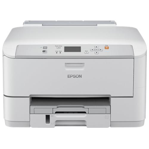 Epson WorkForce Pro WF-M5190DW C11CE38403