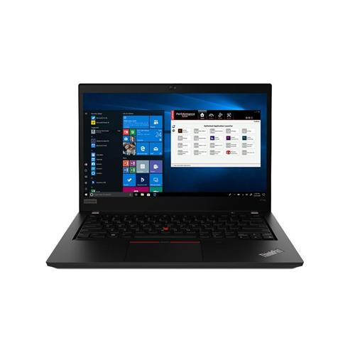 "LENOVO ThinkPad/Workstation P14s AMD G1 - Ryzen 7 4750U,14"" FHD IPS Touch,16GB,512SSD,nvdP520 2G,camIR,W10P,3r pr.onsite 20Y10004CK"