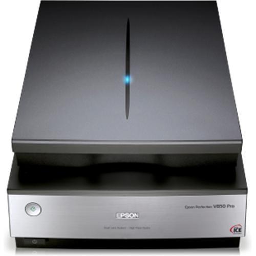 Skener EPSON Perfection V850 Pro scanner B11B224401