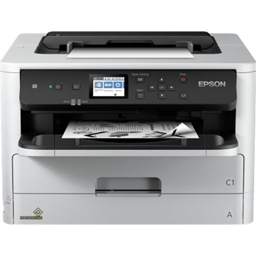Epson WorkForce Pro WF-M5298DW C11CG08401