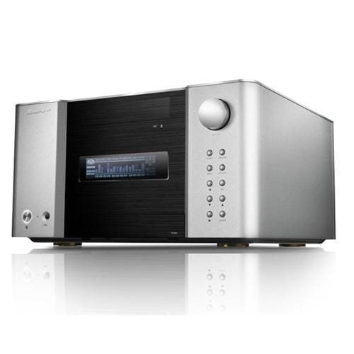 Skrinka LUXA2 - LM200 (Micro ATX / Mini ITX) LVA20012N1Z