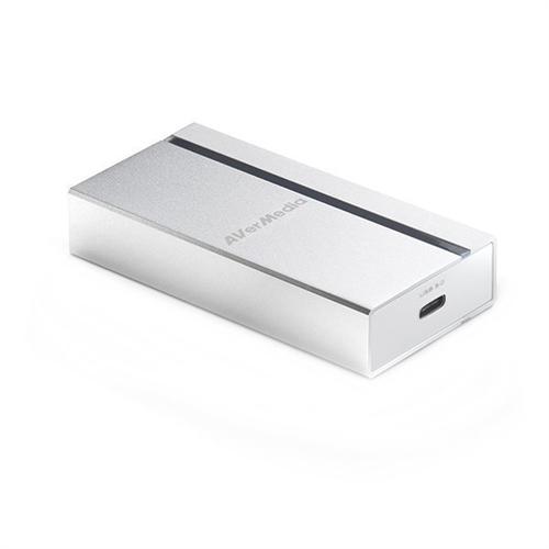 AVERMEDIA ExtremeCap UVC BU110 (prevodník z HDMI na USB 3.0) 61BU1100A0AB