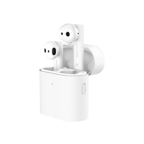 Xiaomi Mi True Wireless Earphones 2 6934177715730