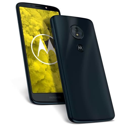 MOTOROLA Moto G6 Play 3GB/32GB DUAL Sim Deep Indig PA9W0037RO